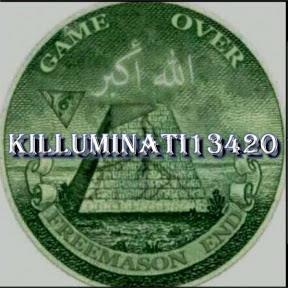 KILLUMINATI13420